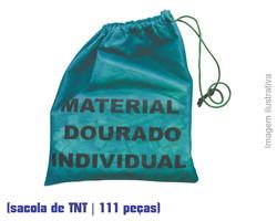 0300a-material-dourado-indiv-tnt-111pc-0