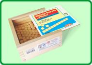 material-dourado-plastico-0302-mini.png