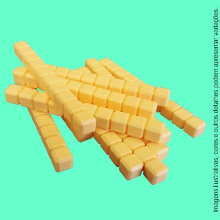 material-dourado-plastico-0305-02