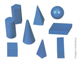 solidos-geometricos-02