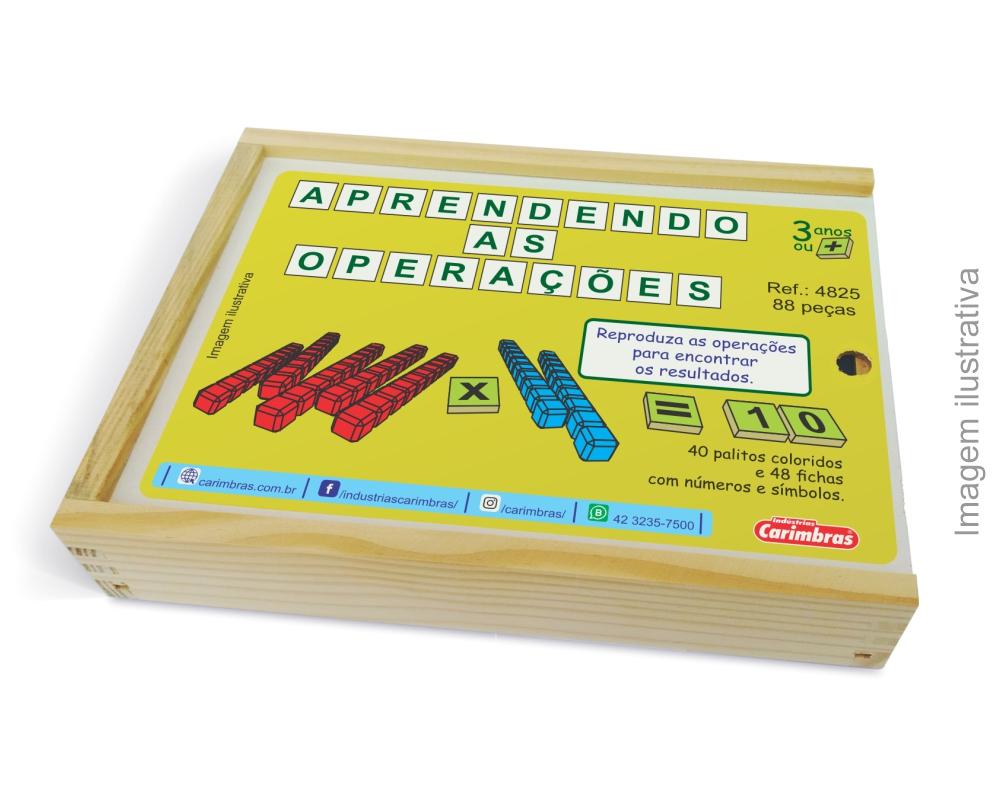 aprendendo-as-operacoes-01
