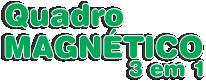 quadro-magnetico.png