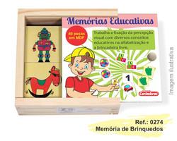 memoria-educativa-de-brinquedos-02