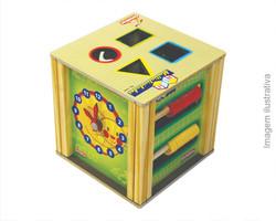 cubo-multiatividades-02