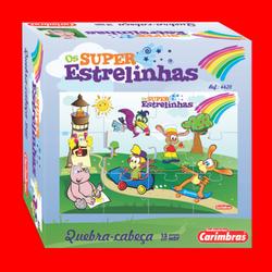 q-c_super_estrelinhas_1