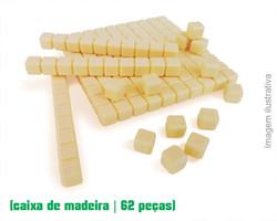 0302-material-dourado-plastic-611pc-02