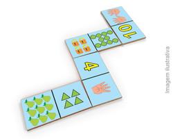 dominos-de-quantidades-e-numeros-02