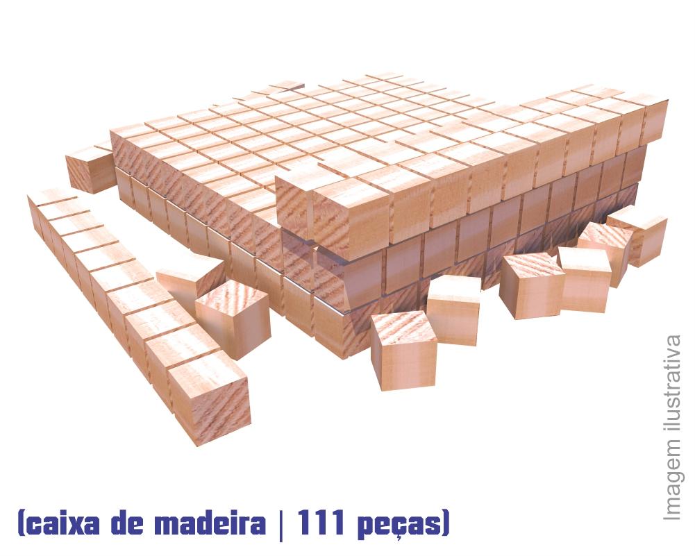 0300d-material-dourado-indiv-cx-mad-111p