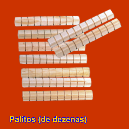material_dourado_08