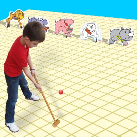 golf_animal_04