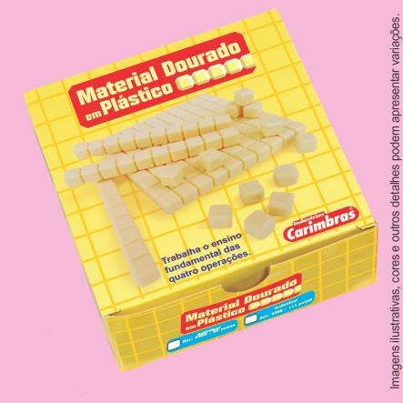 material-dourado-plastico-0305-01