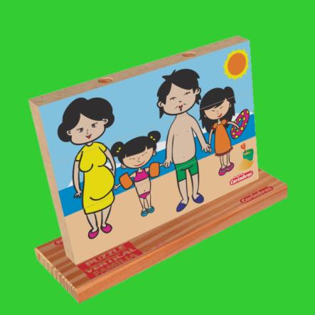 puzzle_vertical_familia_02