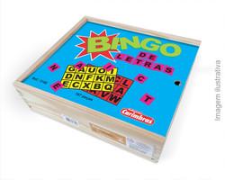 bingo-de-letras-01