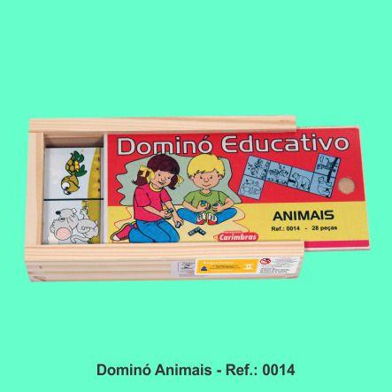 domino_animais.jpg