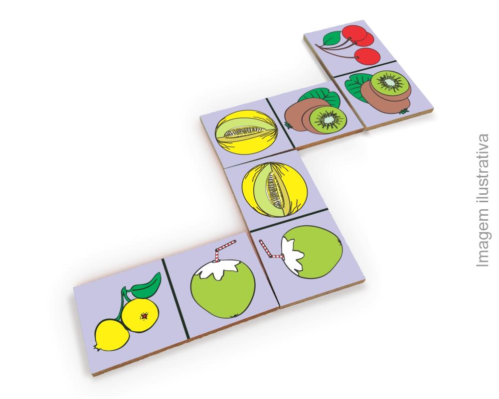 dominos-de-frutas-02