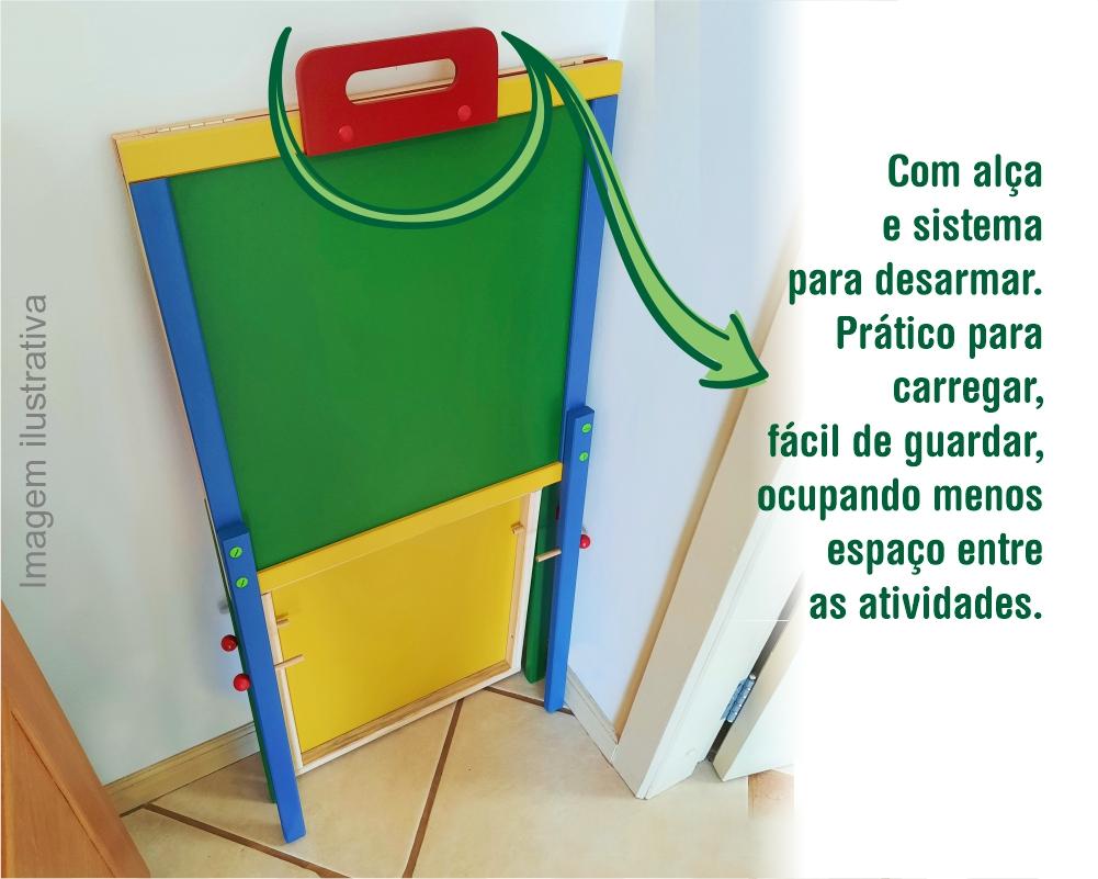 lousa-portatil-magnetica-03