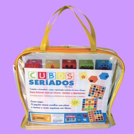 cubos_seriados_1