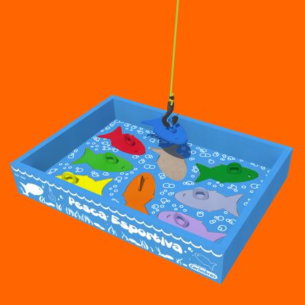 pesca_esportiva_01