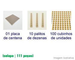 0308-material-dourado-plastic-solapa-111pc-03