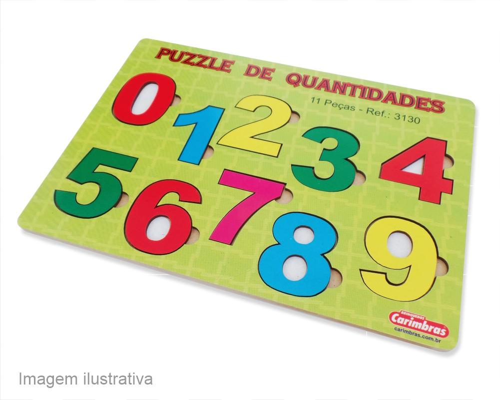 puzzle-de-quantidades-01
