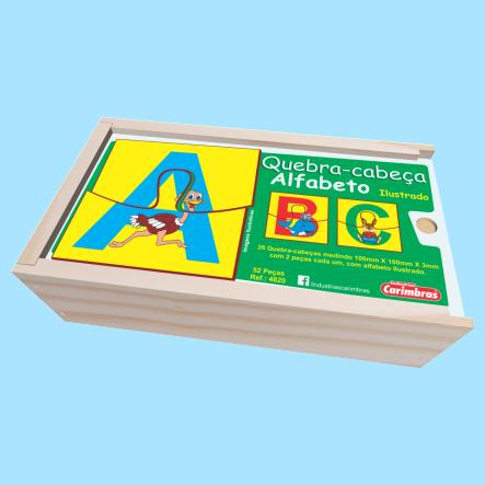 quebra-cabeca-alfabeto-01