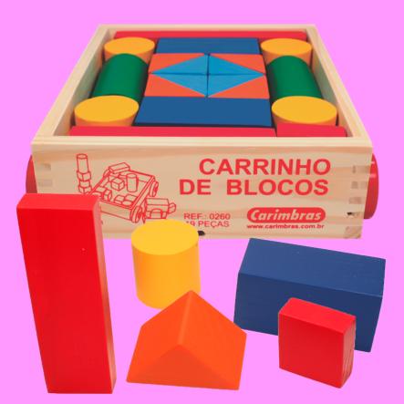 carrinho_de_blocos_2
