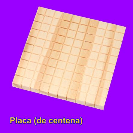 material_dourado_06