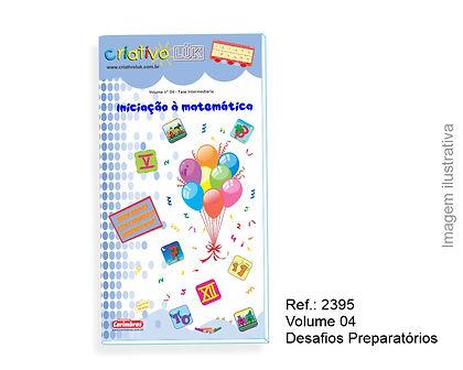 criativo-luk-livros-avulso-vol04-img.jpg