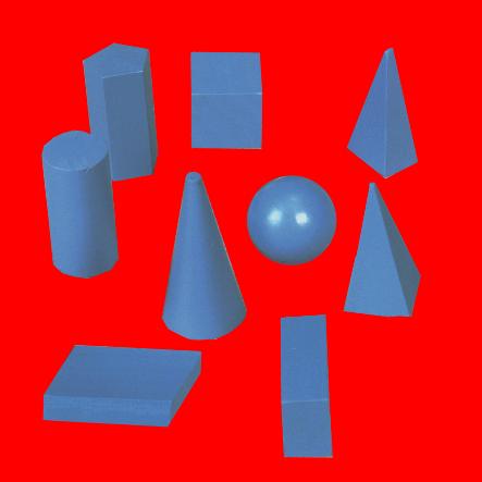 solidos_geometricos_02