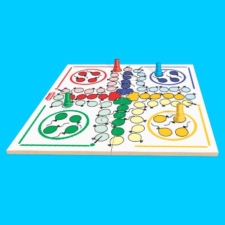 jogo_ludo_2