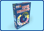 mega-memoria-mini.png