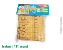 0308-material-dourado-plastic-solapa-111pc-01