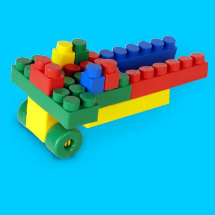 blocos2