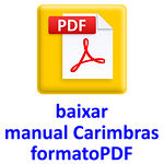 manual_ponto_pdf_ico.png