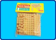 material-dourado-plastico-0308-mini.png