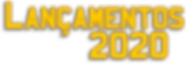 lancamentos-20-logos.png
