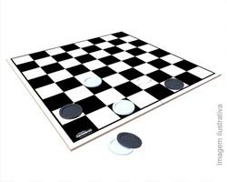 jogo-de-dama-solapa-02