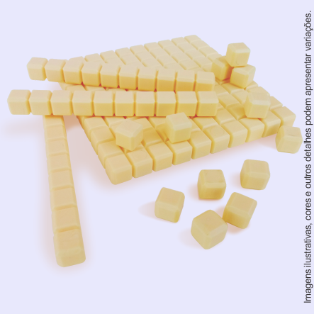 material-dourado-plastico-0306-02
