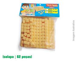 0307-material-dourado-plastic-solapa-62pc-01