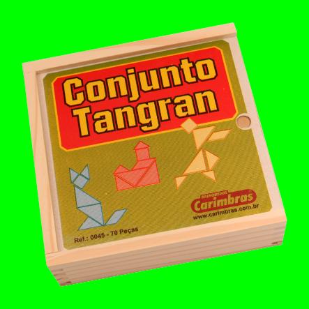 tangran1