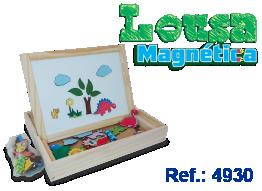 01-2020-lousamagnetica.png