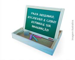 lousa-magnetica-03