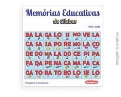 memoria-educativa-de-silabas-01