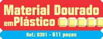 material-dourado-plastico-0301-logo.png