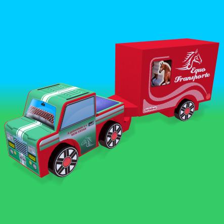 equo_transporte2
