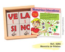 memoria-educativa-de-silabas-02