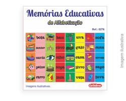 memoria-educativa-de-alfabetizacao-01