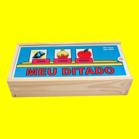 meu_ditado_1