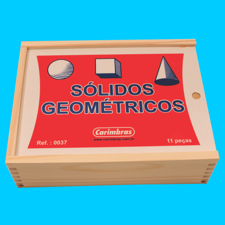 solidos_geometricos_01