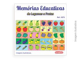 memoria-educativa-de-legumes-e-frutas-01